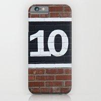10 iPhone 6 Slim Case