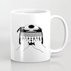 Good Morning, Dear Mug