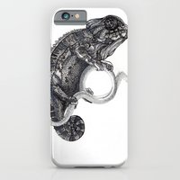 Cameleon iPhone 6 Slim Case