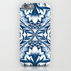 Azulejo iPhone 6 Slim Case