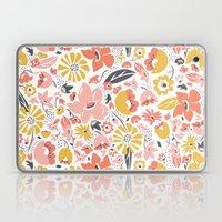 Betty Laptop & iPad Skin