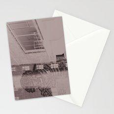 scene(ry) Stationery Cards