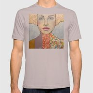 T-shirt featuring Funny Girl by Hinterland Girl
