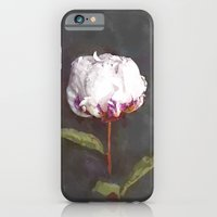 iPhone Cases featuring A Smile Like Yours by 83oranges.com