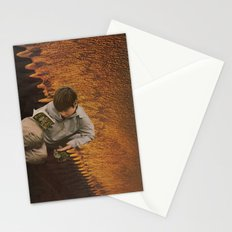 Giant Dreams Stationery Cards