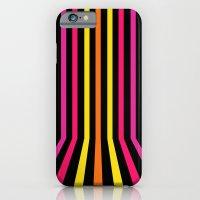 Love Period iPhone 6 Slim Case