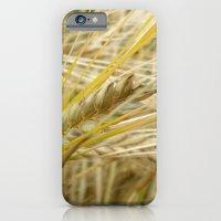 Field #1 iPhone 6 Slim Case