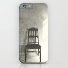 chair series no.3 iPhone 6 Slim Case