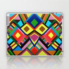Color Play Laptop & iPad Skin