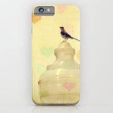 Heartsong Slim Case iPhone 6s