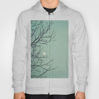Holding The Moon Hoody