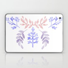 Lovely Pattern II Laptop & iPad Skin