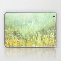 Meadowland Laptop & iPad Skin