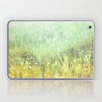 Meadowland Laptop & iPad Skin