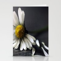 He Love Me, He Loves Me … Stationery Cards