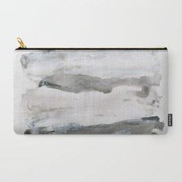 Carry-All Pouch - Absurd - Georgiana Paraschiv