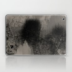 There's Always A Fall Be… Laptop & iPad Skin