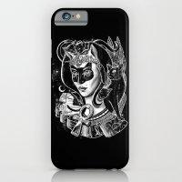 Bastet iPhone 6 Slim Case