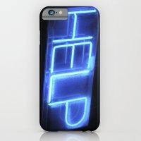 HELP iPhone 6 Slim Case