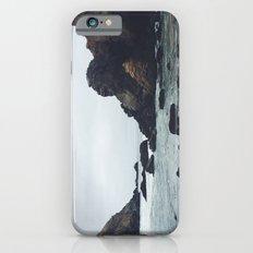 Pfeiffer iPhone 6 Slim Case