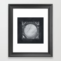 Surrilla-4 Framed Art Print