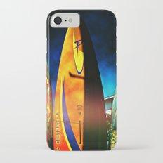 Tough Surf iPhone 7 Slim Case