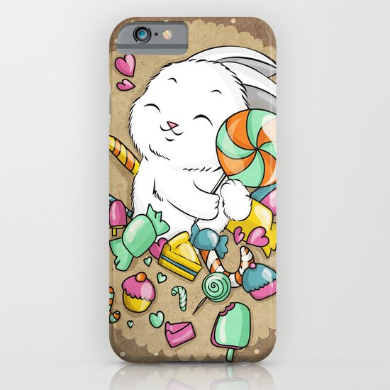 Candy iPhone & iPod Case