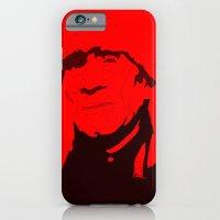 Bau5 iPhone 6 Slim Case
