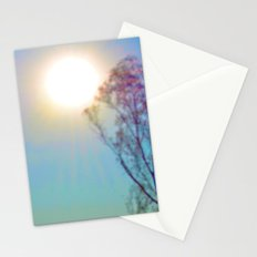 Brightness Stationery Cards