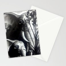Loved Ones Stationery Cards