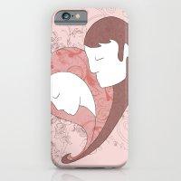 Attachment iPhone 6 Slim Case