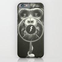 On Air iPhone 6 Slim Case