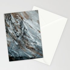 When I Think About You  Stationery Cards