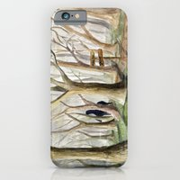 Middle Earth iPhone 6 Slim Case