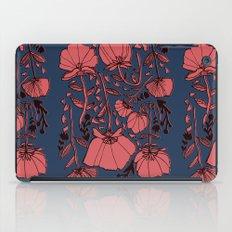Nature iPad Case