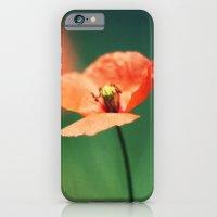 iPhone & iPod Case featuring burn it by Julia Kovtunyak