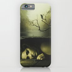 Forever lost iPhone 6s Slim Case
