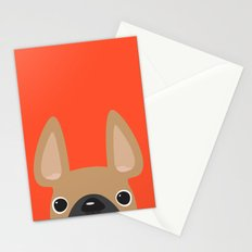 This is Enzo Stationery Cards