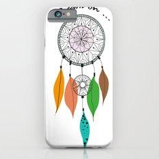 Dream on Slim Case iPhone 6s