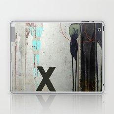 « les autres » Laptop & iPad Skin