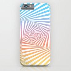 Bakana Summer Twista  Slim Case iPhone 6s