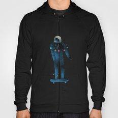 Skate/Space Hoody