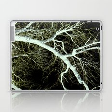 shock Laptop & iPad Skin