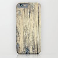 iPhone & iPod Case featuring Wood Photography II by Beth - Paper Angels Photography