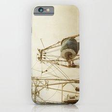 Misty Mae Slim Case iPhone 6s