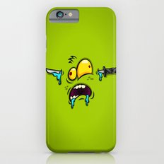 THE SWORD Slim Case iPhone 6s