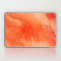 pt. 1 Laptop & iPad Skin