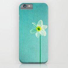 narcisse iPhone 6 Slim Case