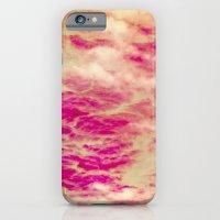 Air 25 iPhone 6 Slim Case