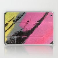 Abstracto (1) Laptop & iPad Skin